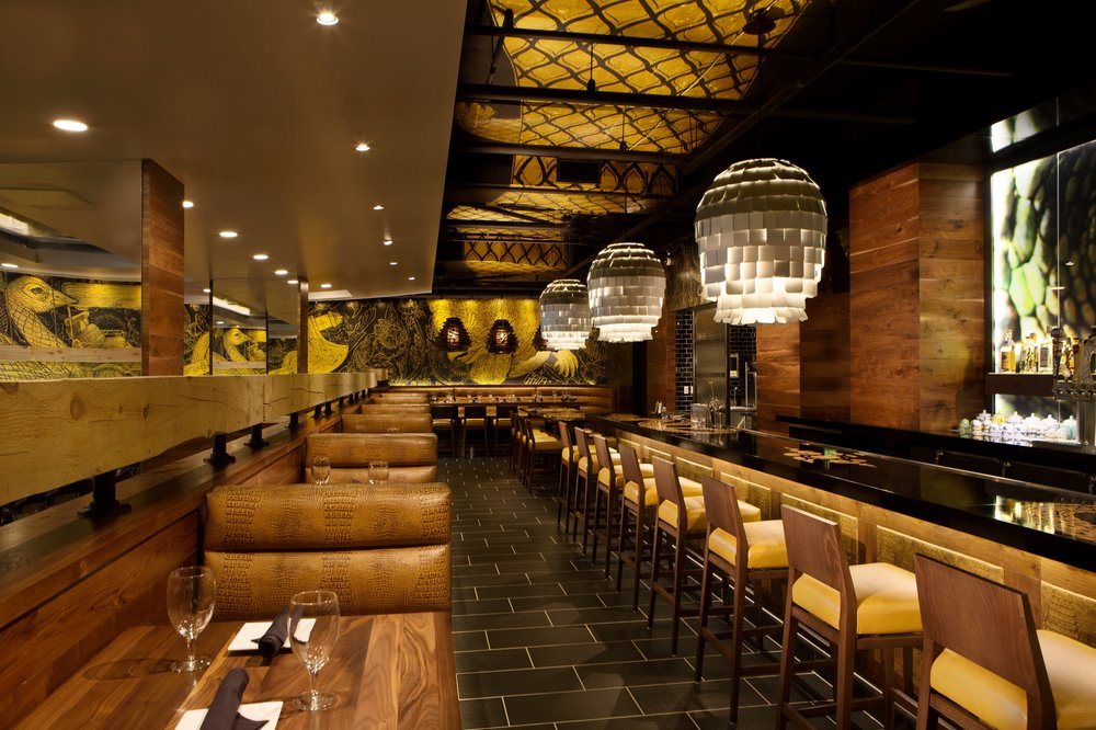 studio-saint-bars-and-restaurants-soi-38-washington-dc-1