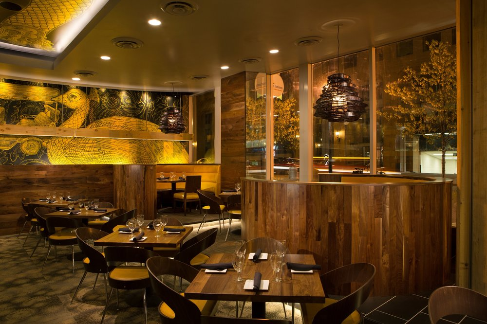 studio-saint-bars-and-restaurants-soi-38-washington-dc-8