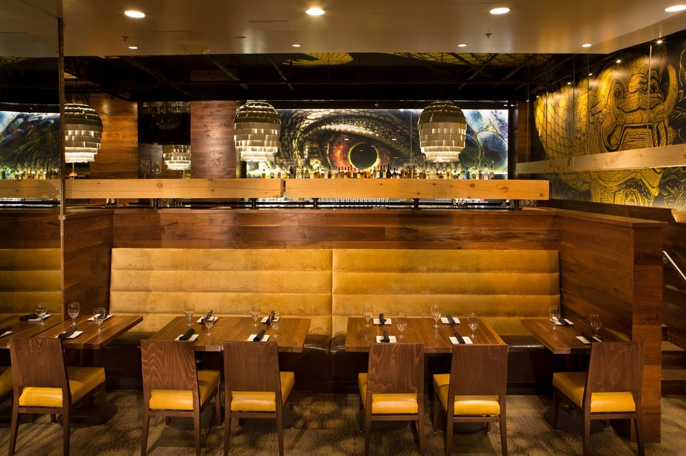 studio-saint-bars-and-restaurants-soi-38-washington-dc-6