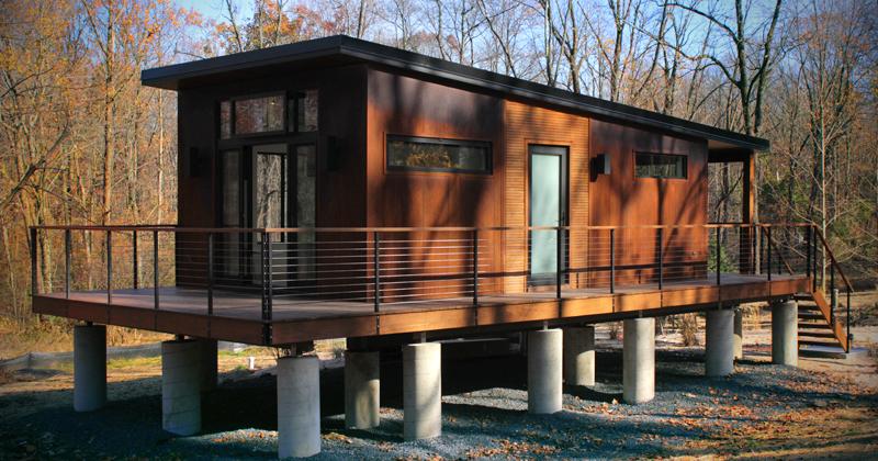 studio-saint-residential-design-modular-cabin-2