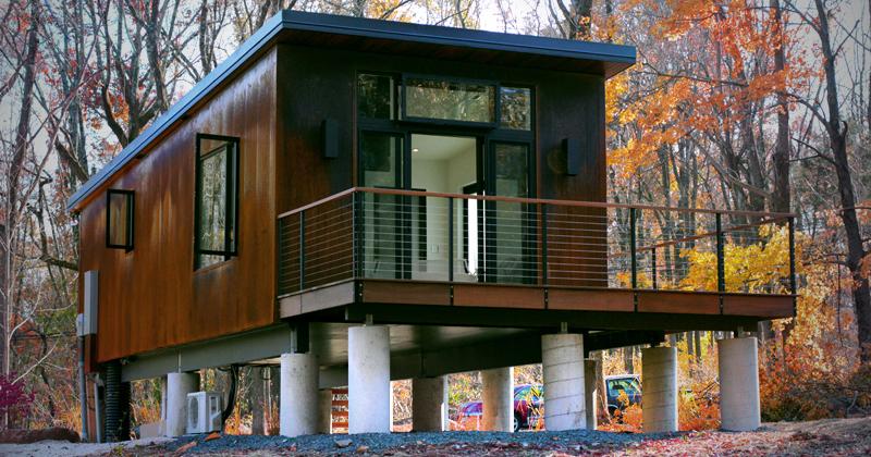 studio-saint-residential-design-modular-cabin-1