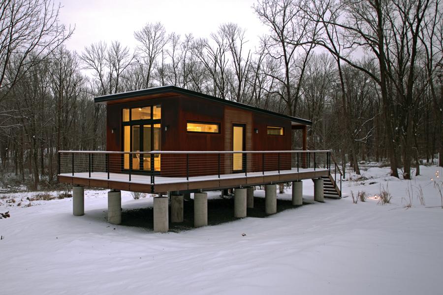 studio-saint-residential-design-modular-cabin-3