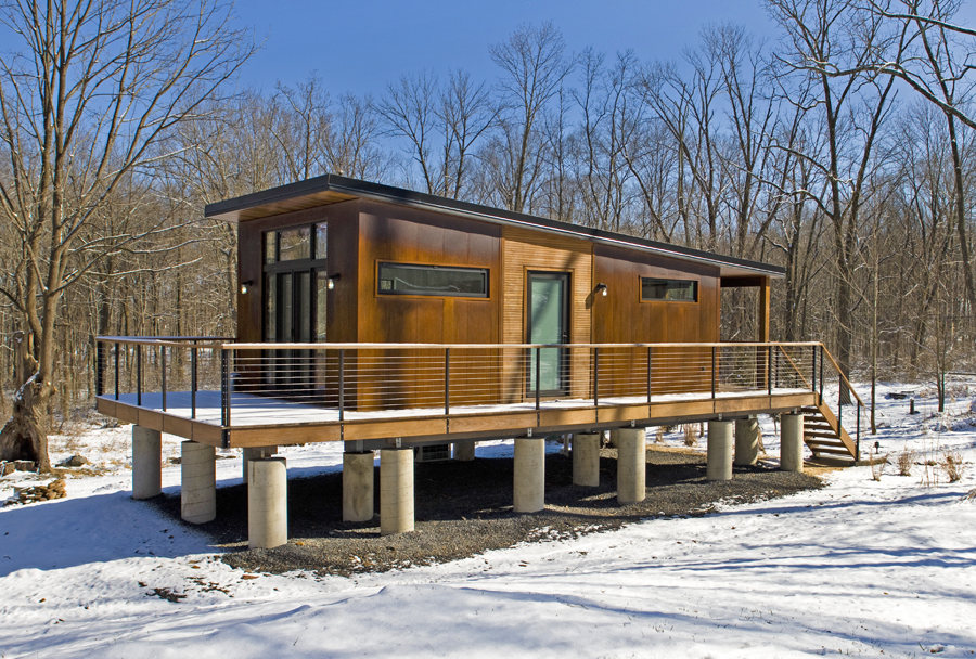 studio-saint-residential-design-modular-cabin-4