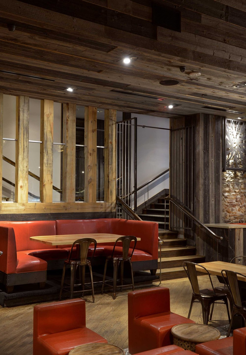 studio-saint-bars-and-restaurants-boveda-washington-dc-4