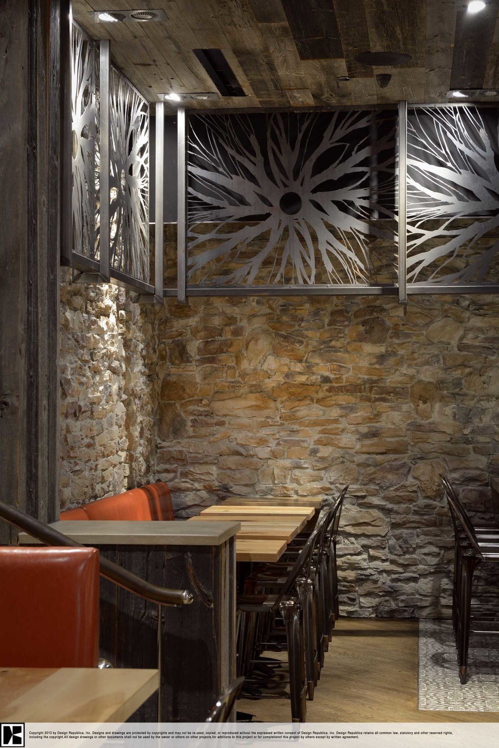 studio-saint-bars-and-restaurants-boveda-washington-dc-8