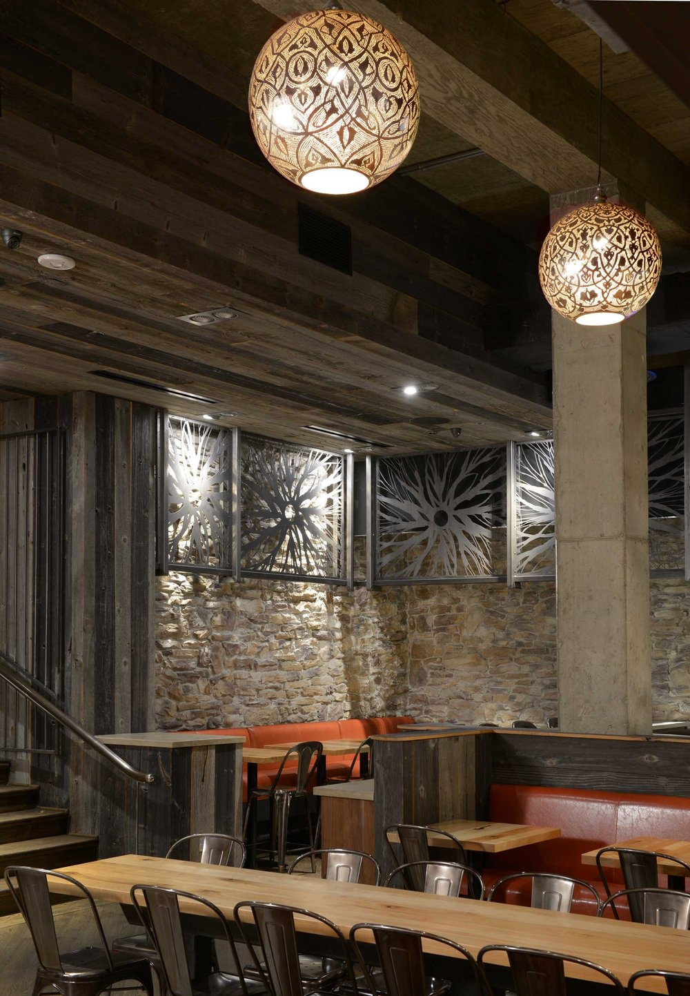 studio-saint-bars-and-restaurants-boveda-washington-dc-6