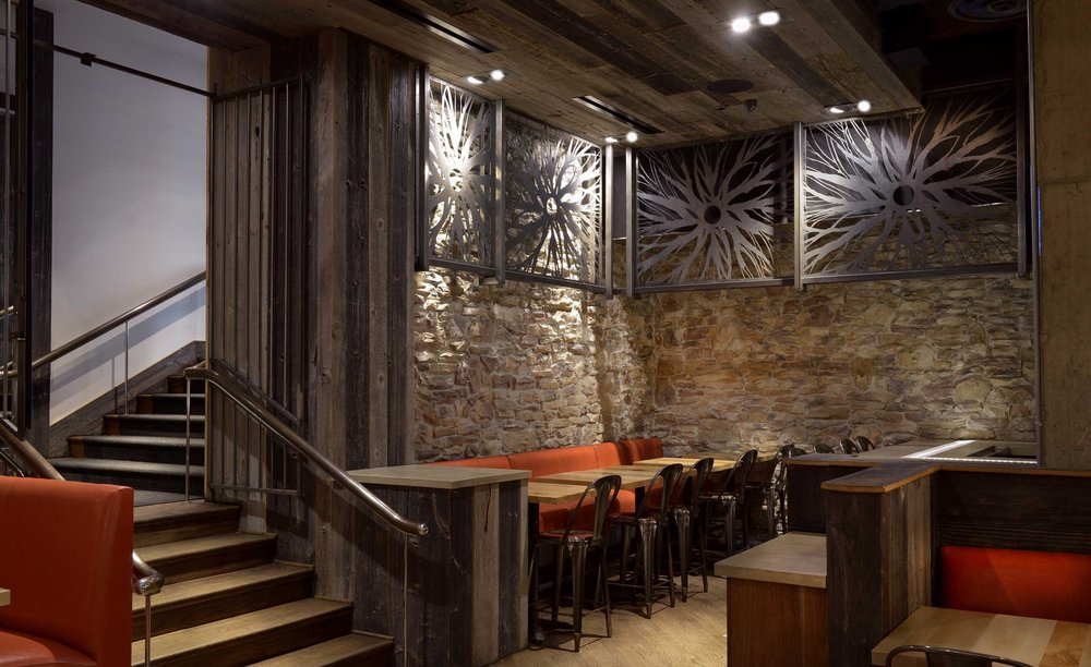 studio-saint-bars-and-restaurants-boveda-washington-dc-7