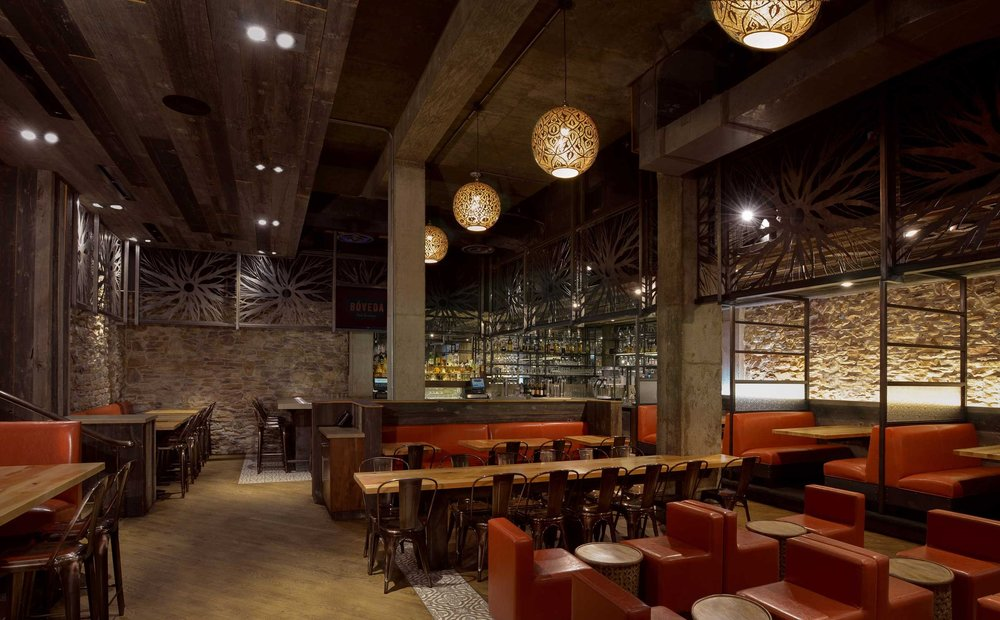 studio-saint-bars-and-restaurants-boveda-washington-dc-2