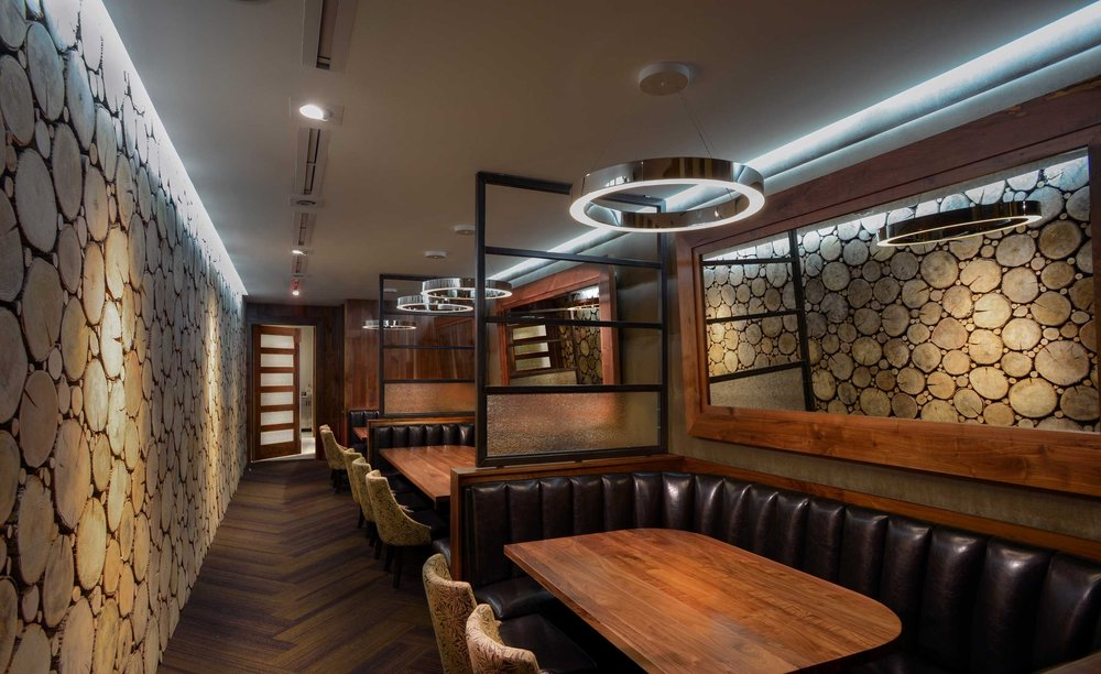 studio-saint-bars-and-restaurants-boveda-washington-dc-9