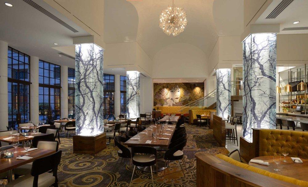 studio-saint-bars-and-restaurants-caucus-room-brasserie-washington-dc-1