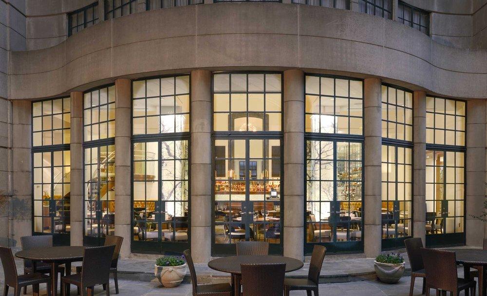 studio-saint-bars-and-restaurants-caucus-room-brasserie-washington-dc-3
