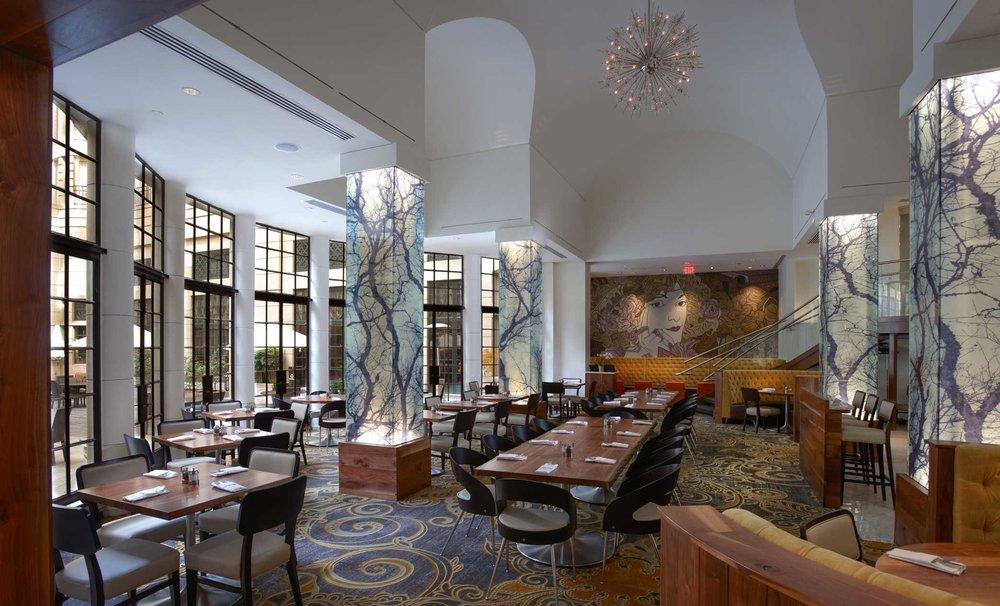 studio-saint-bars-and-restaurants-caucus-room-brasserie-washington-dc-4