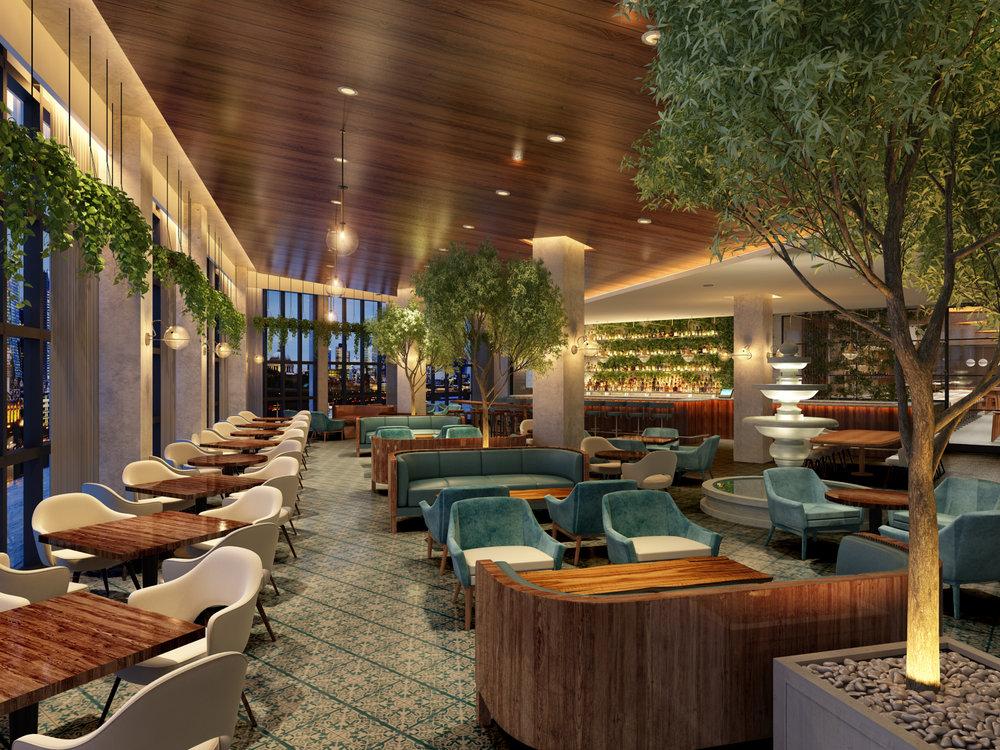 studio-saint-bars-and-restaurants-la-vie-washington-dc-1