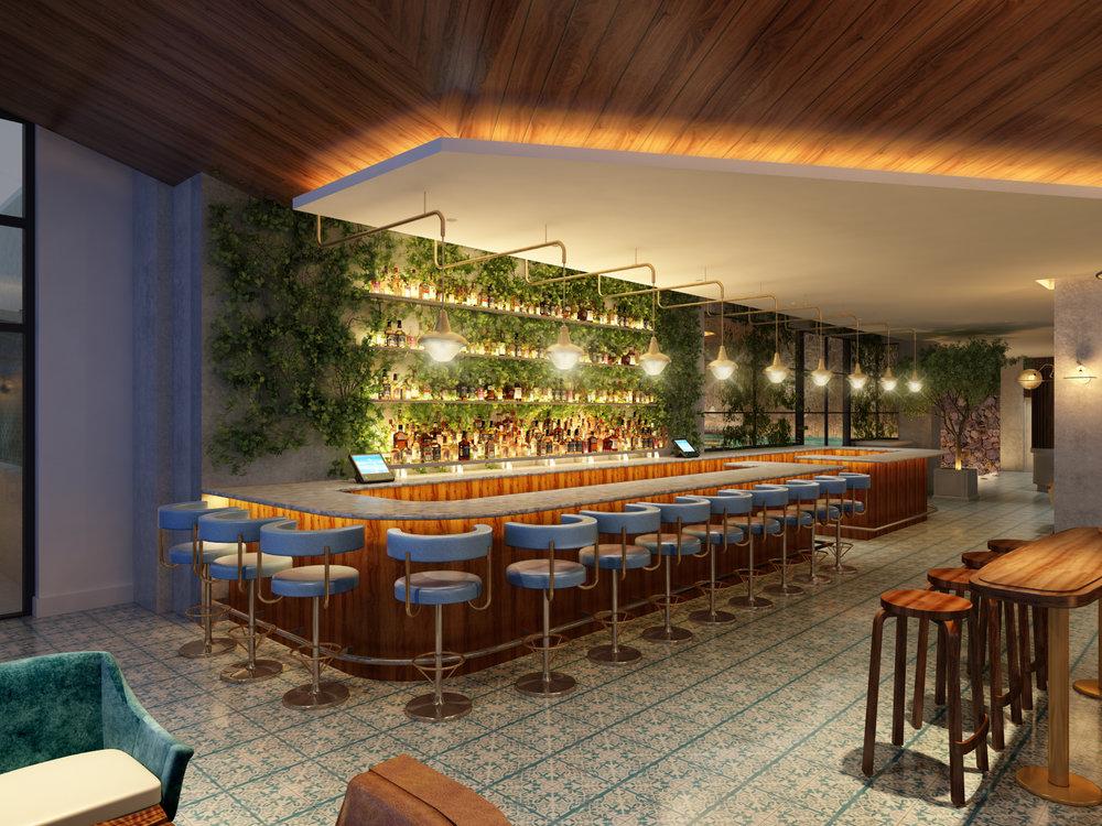 studio-saint-bars-and-restaurants-la-vie-washington-dc-2