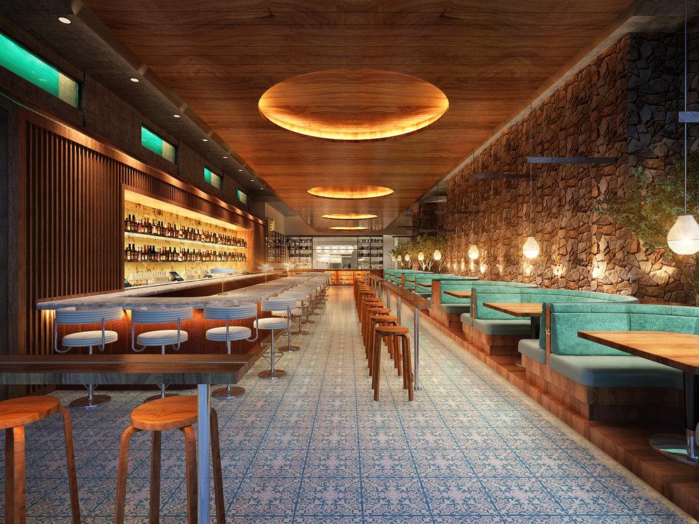 studio-saint-bars-and-restaurants-la-vie-washington-dc-4