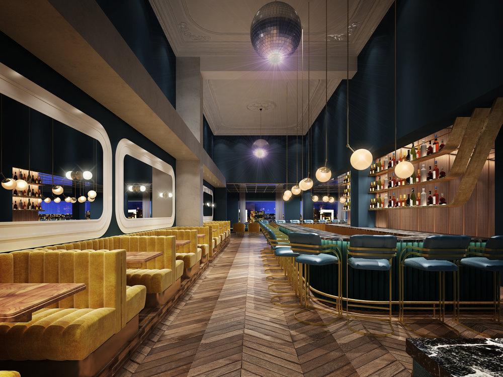 studio-saint-bars-and-restaurants-french-75 -washington-dc-1