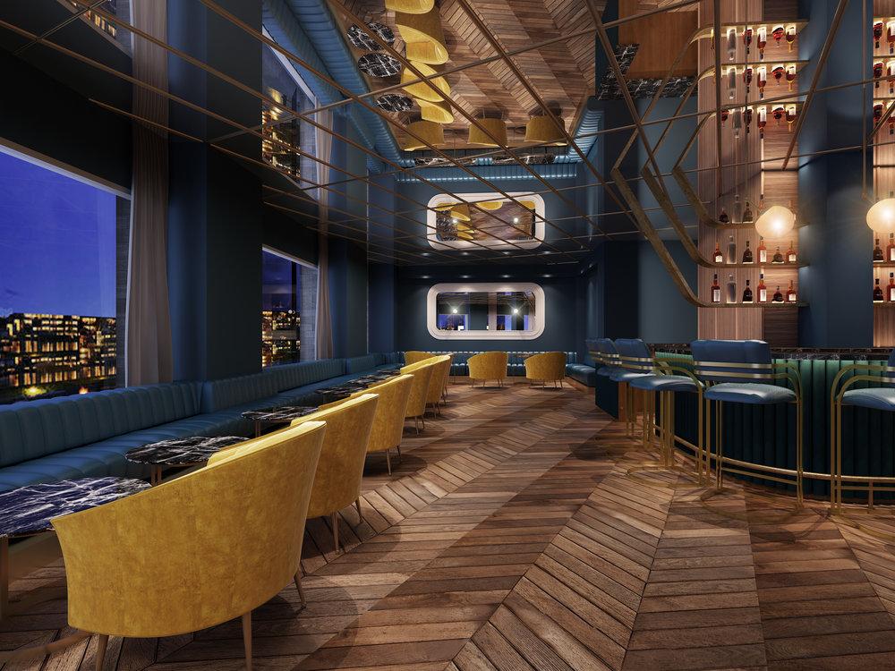 studio-saint-bars-and-restaurants-french-75 -washington-dc-2