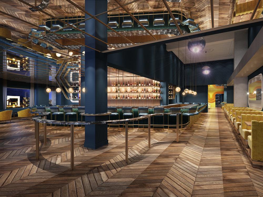 studio-saint-bars-and-restaurants-french-75 -washington-dc-3