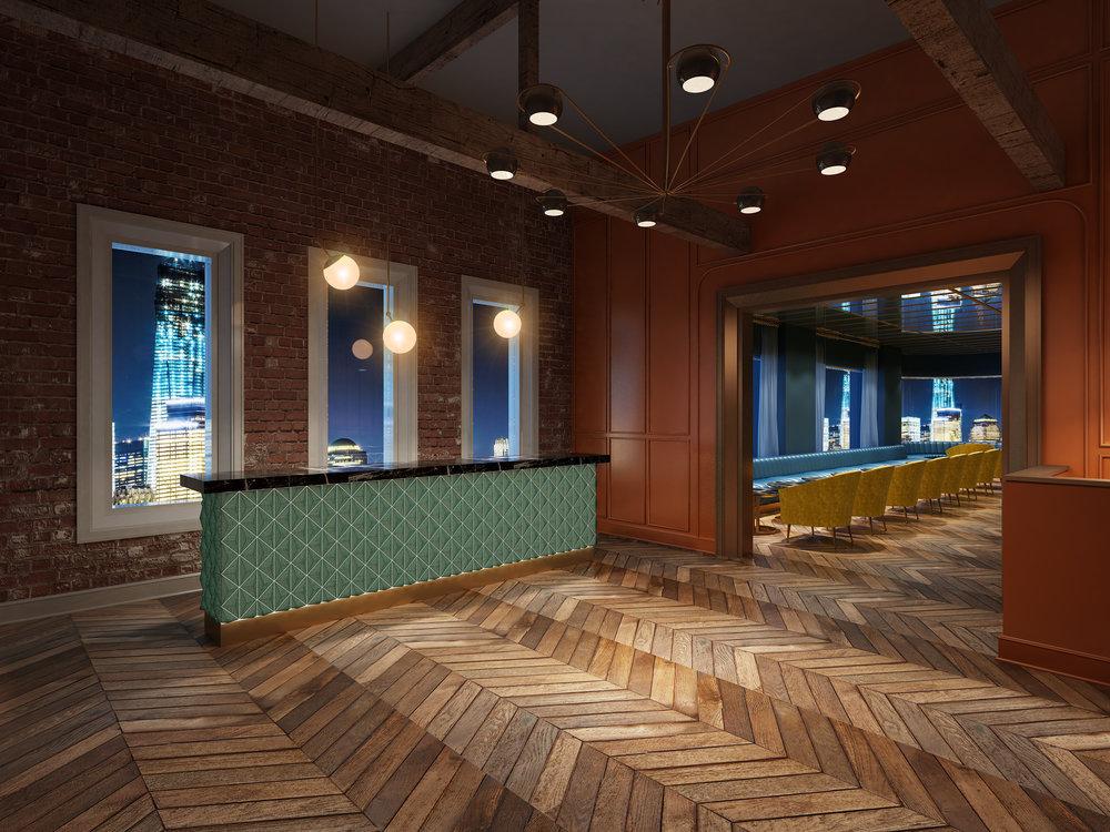 studio-saint-bars-and-restaurants-french-75 -washington-dc-4