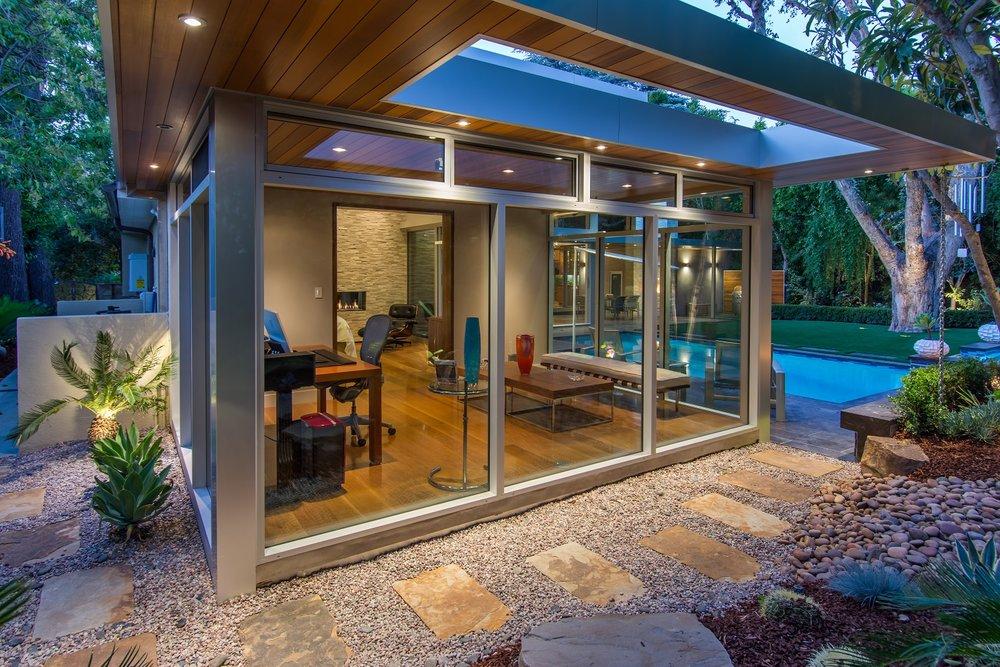 studio-saint-residential-design-los-angeles-residence-6