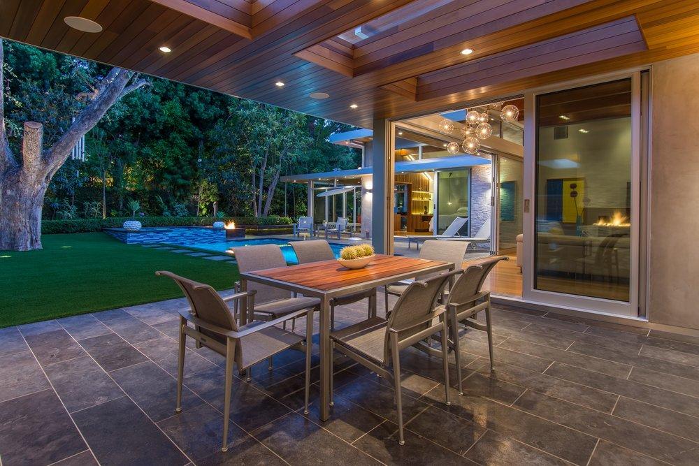 studio-saint-residential-design-los-angeles-residence-7