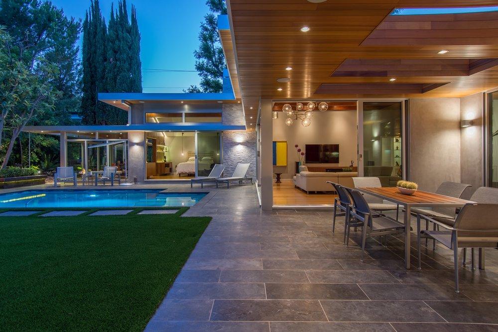 studio-saint-residential-design-los-angeles-residence-8