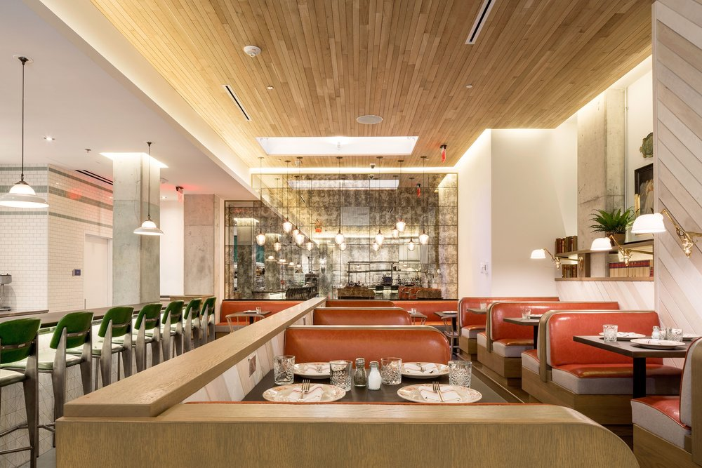 studio-saint-hotels-pod-hotel-crimson-diner-washington-dc-4