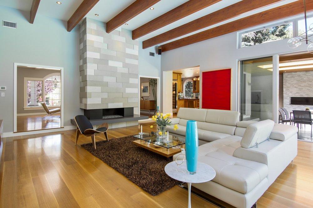 studio-saint-residential-design-los-angeles-residence-3