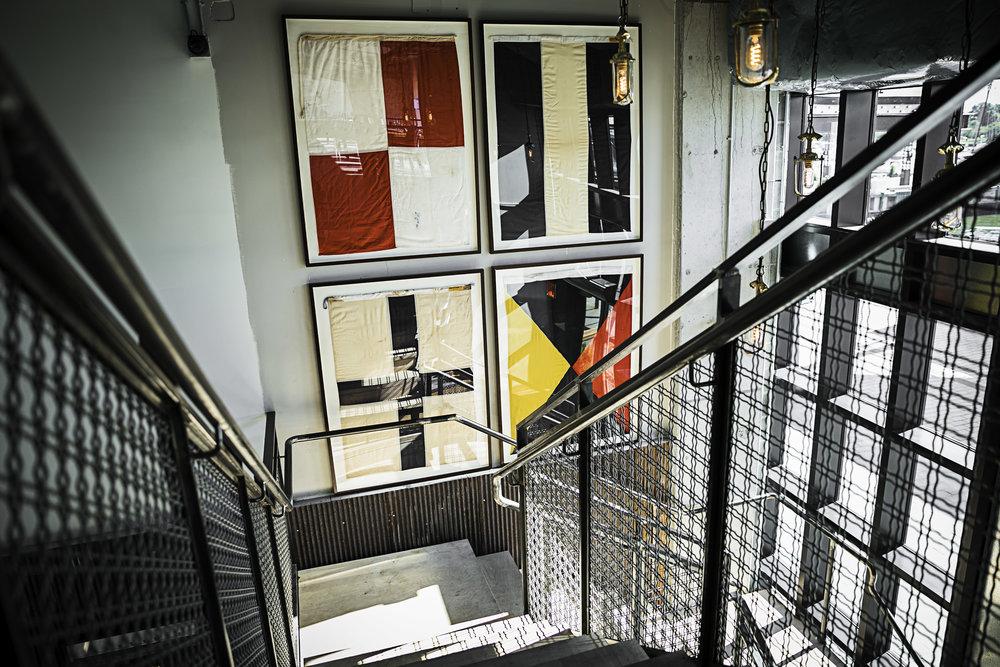 studio-saint-bars-and-restaurants-the-brighton-washington-dc-6
