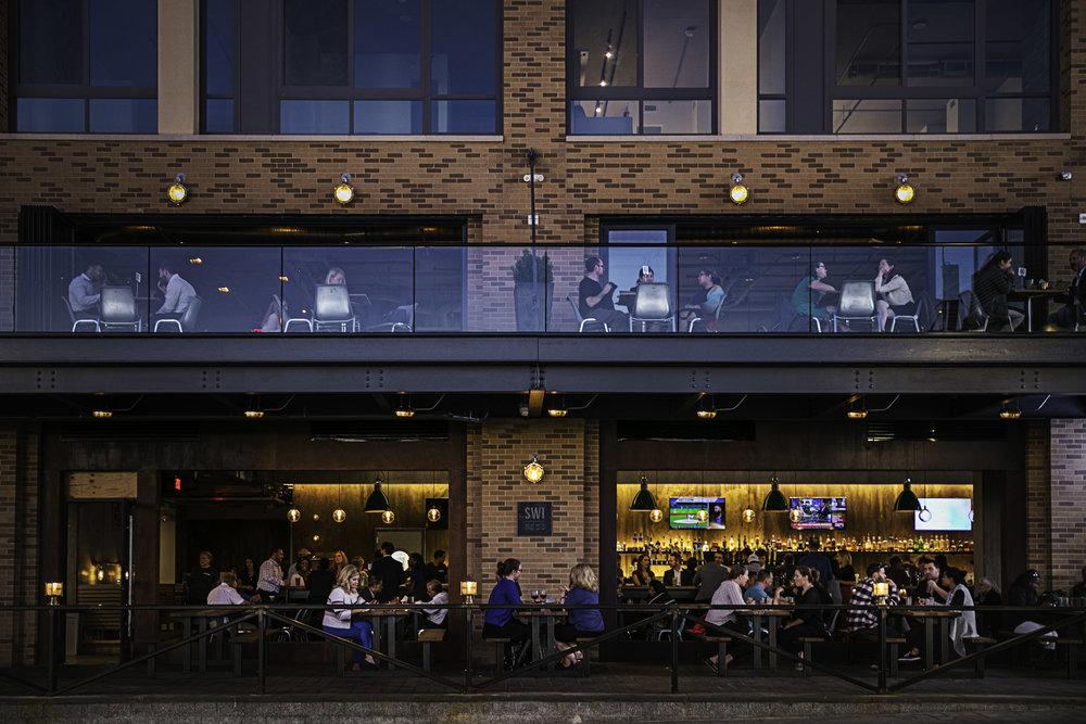 studio-saint-bars-and-restaurants-the-brighton-washington-dc-7