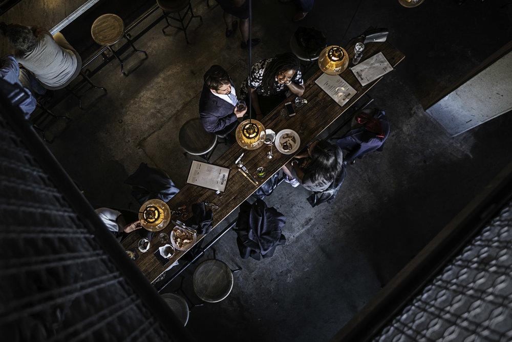 studio-saint-bars-and-restaurants-the-brighton-washington-dc-10
