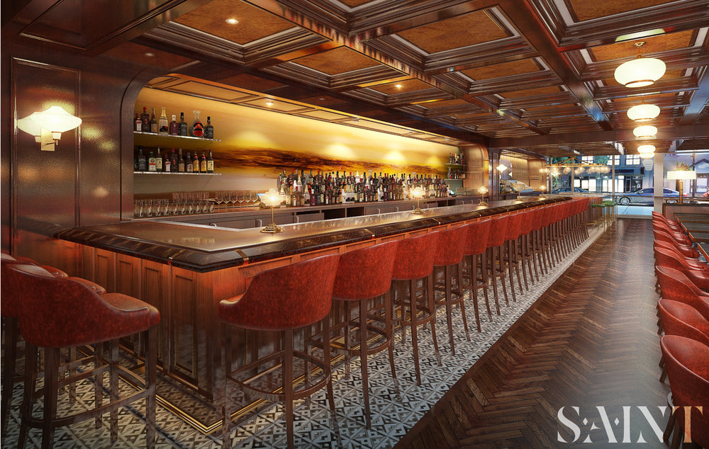 studio-saint-bars-and-restaurants-rare-steakhouse-washington-dc-rendering-5