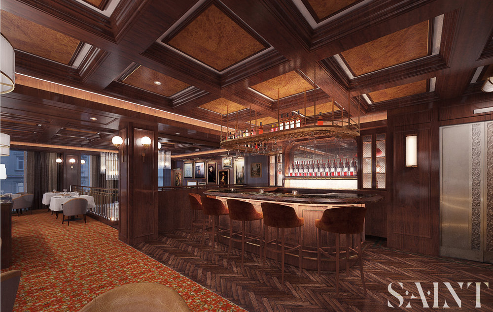 studio-saint-bars-and-restaurants-rare-steakhouse-washington-dc-rendering-6