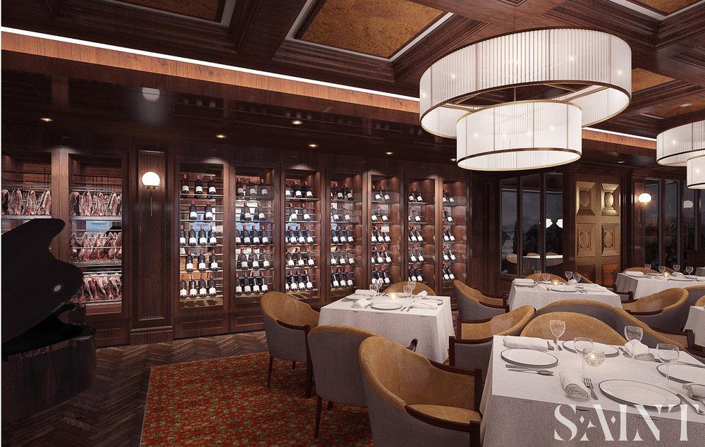 studio-saint-bars-and-restaurants-rare-steakhouse-washington-dc-rendering-7