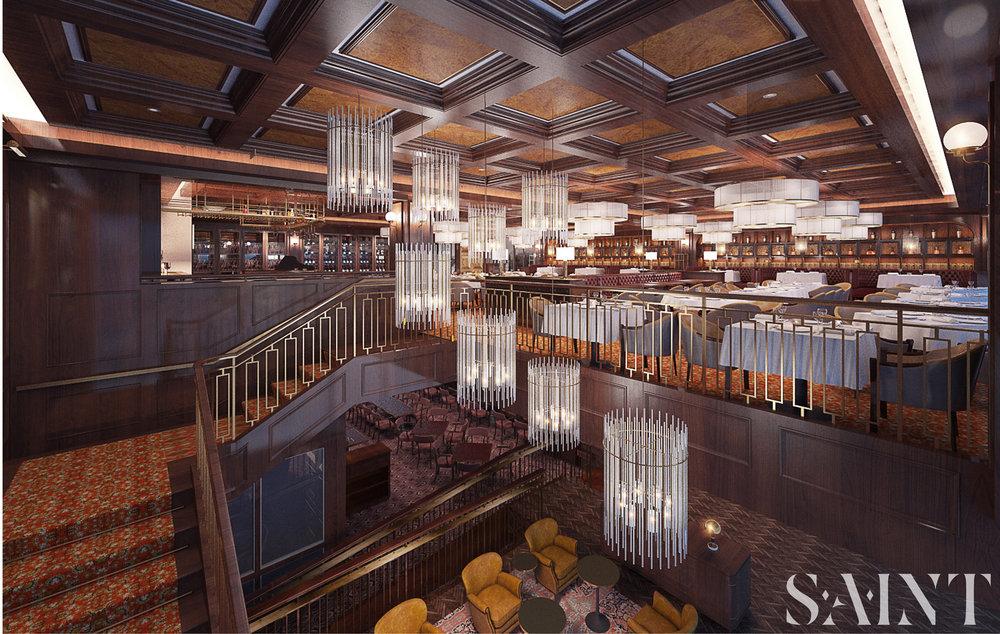 studio-saint-bars-and-restaurants-rare-steakhouse-washington-dc-rendering-8