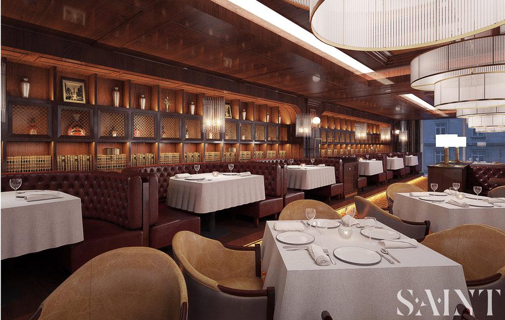 studio-saint-bars-and-restaurants-rare-steakhouse-washington-dc-rendering-9