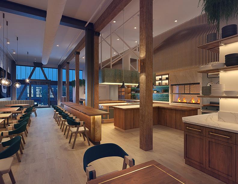 2017 06 01 san francisco eater birdsong restaurant article jpg