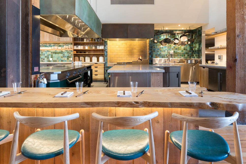 studio-saint-bars-and-restaurants-birdsong-san-francisco-2