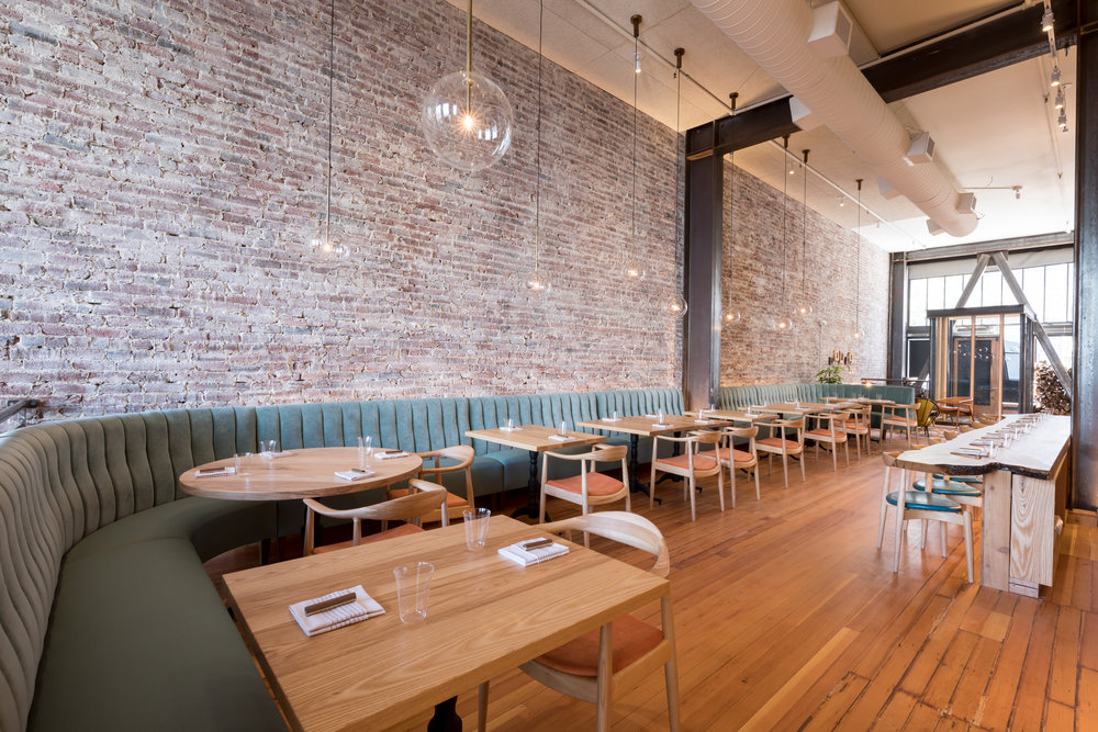 studio-saint-bars-and-restaurants-birdsong-san-francisco-5