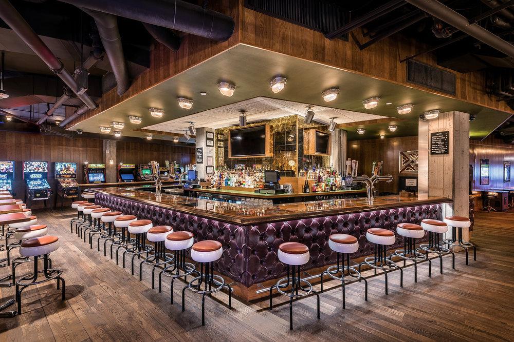 studio-saint-bars-and-restaurants-players-club-washington-dc-lopez-view2_edit.jpg
