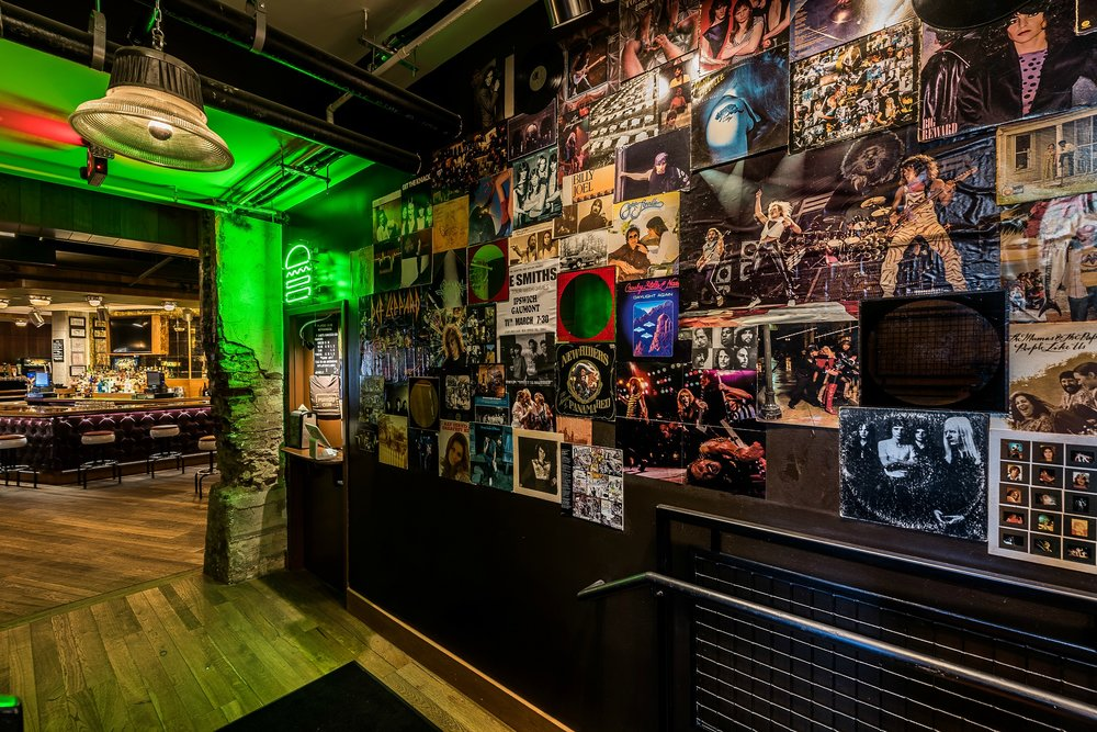 studio-saint-bars-and-restaurants-players-club-washington-dc-lopez-view4.jpg