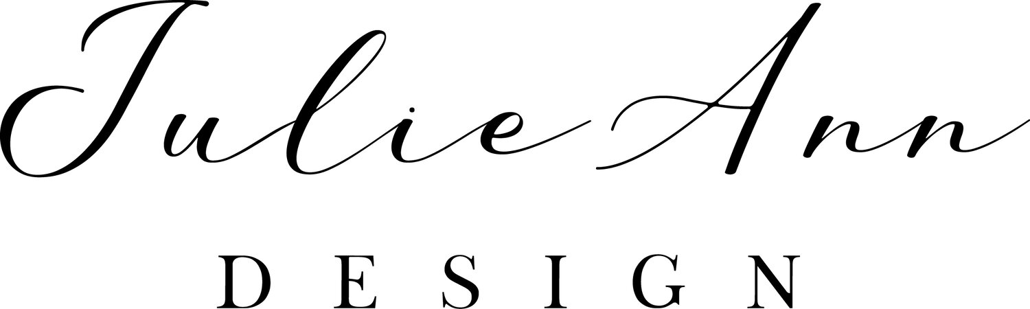 Julie Ann Design