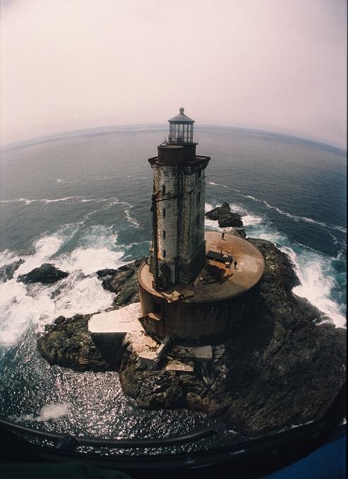 Aerial-St-George-LH.jpg