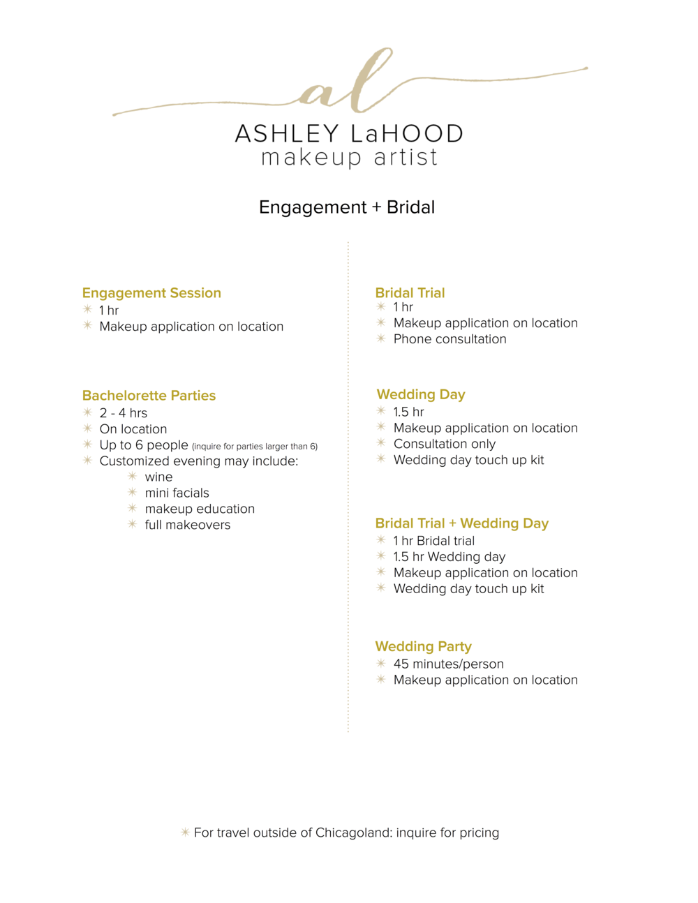 Bridal:Engagement Packages_final.png
