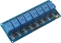 8_channel_relay_board_small.png