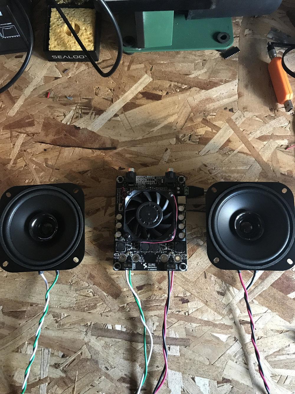 audio01.jpg