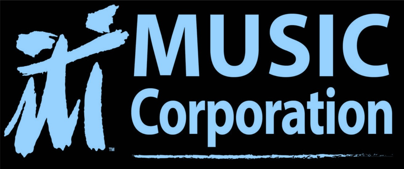 ITI Music Corporation