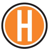 orange H.png