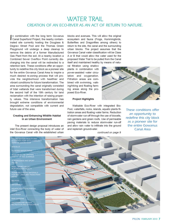 Pylon2013_page01.png