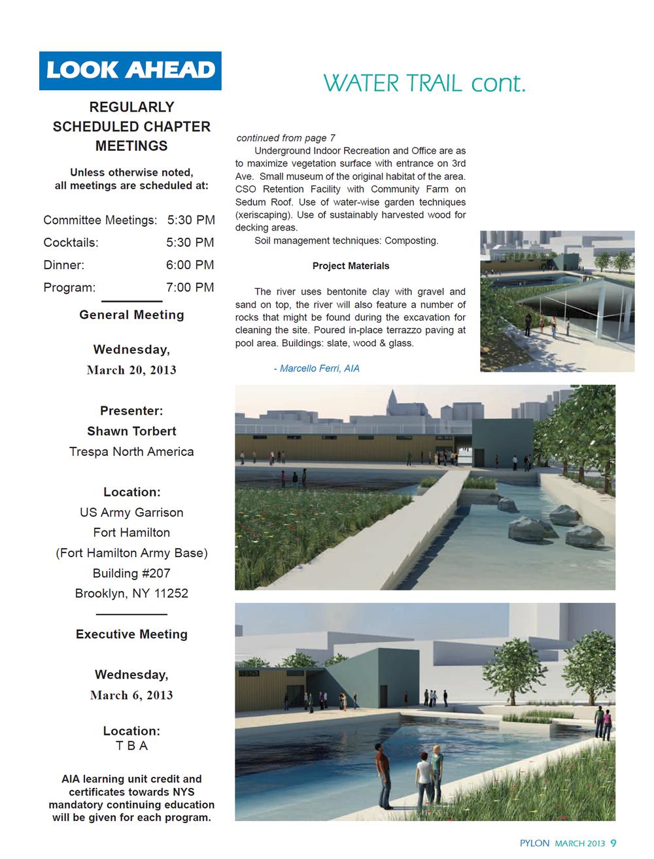 Pylon2013_page02.png